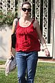 jennifer garner friends house 14