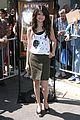 selena gomez all american girl 07