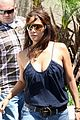 halle berry dentist 04