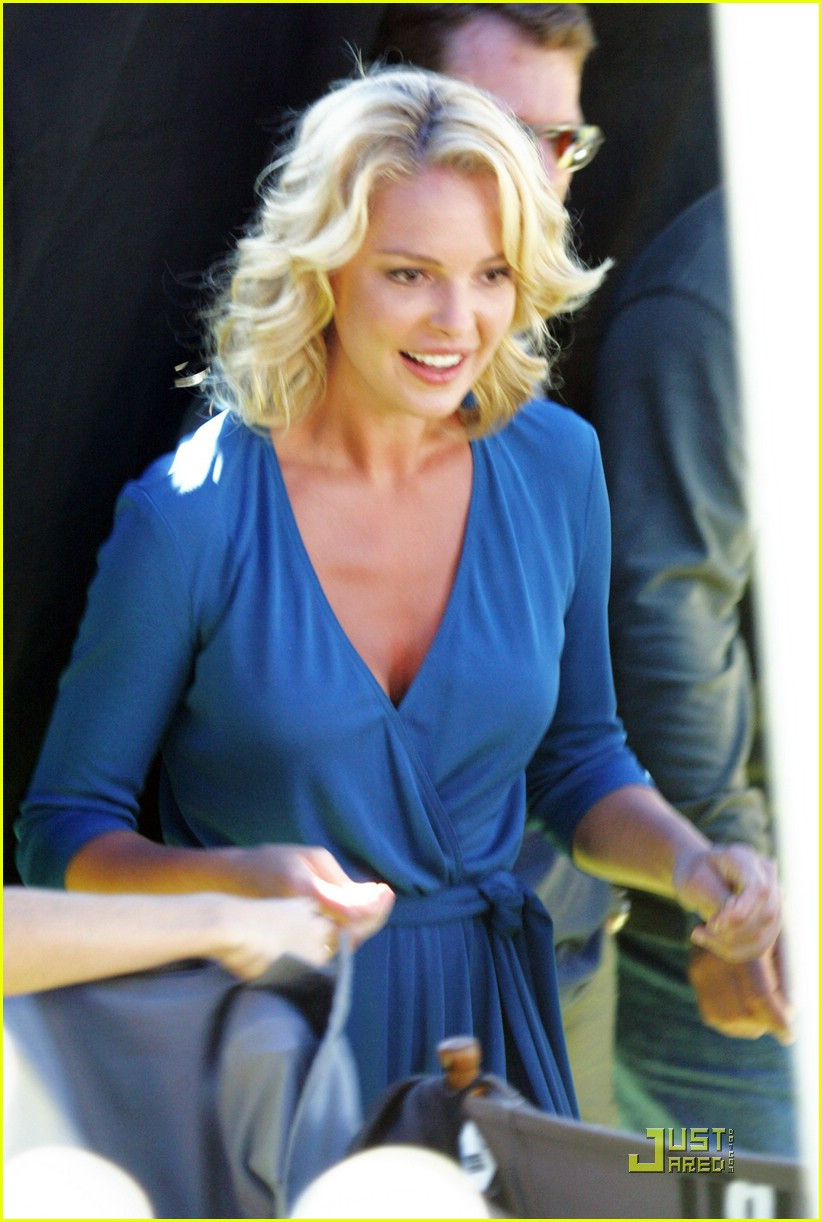 katherine heigl the ugly truth 03