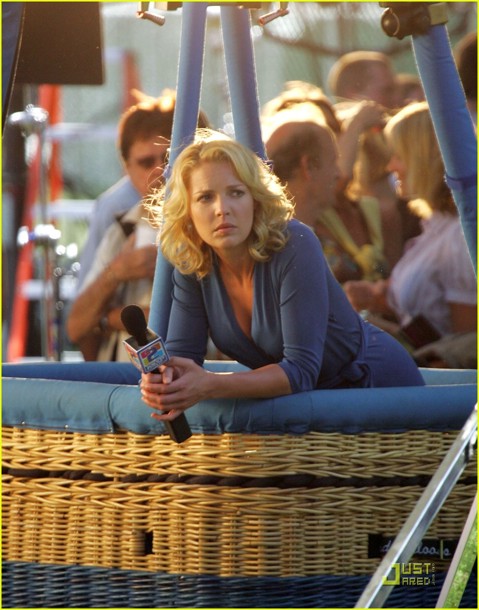 katherine heigl the ugly truth 171179991