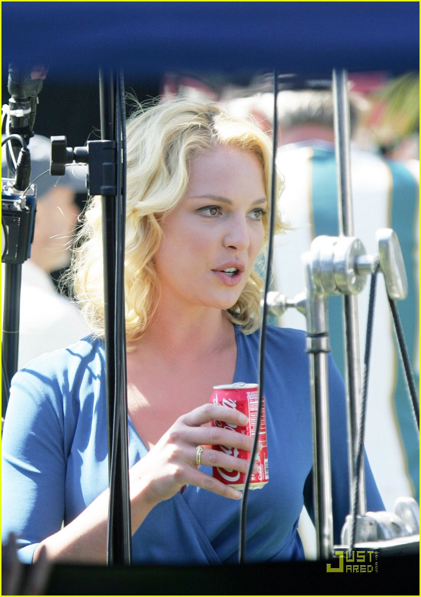 katherine heigl the ugly truth 36