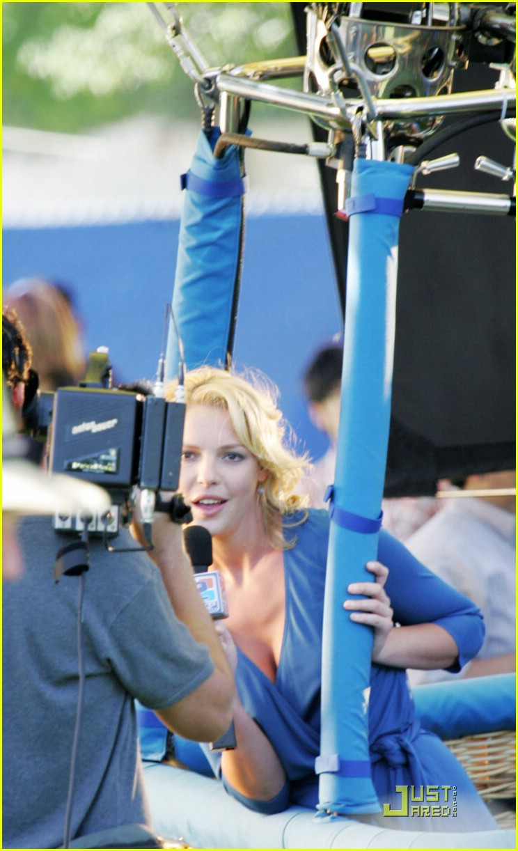 katherine heigl the ugly truth 48