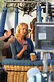 Photo 8 of Katherine Heigl is Full of Hot Air