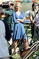 Photo 10 of Katherine Heigl is Full of Hot Air