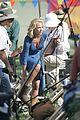 katherine heigl the ugly truth 19