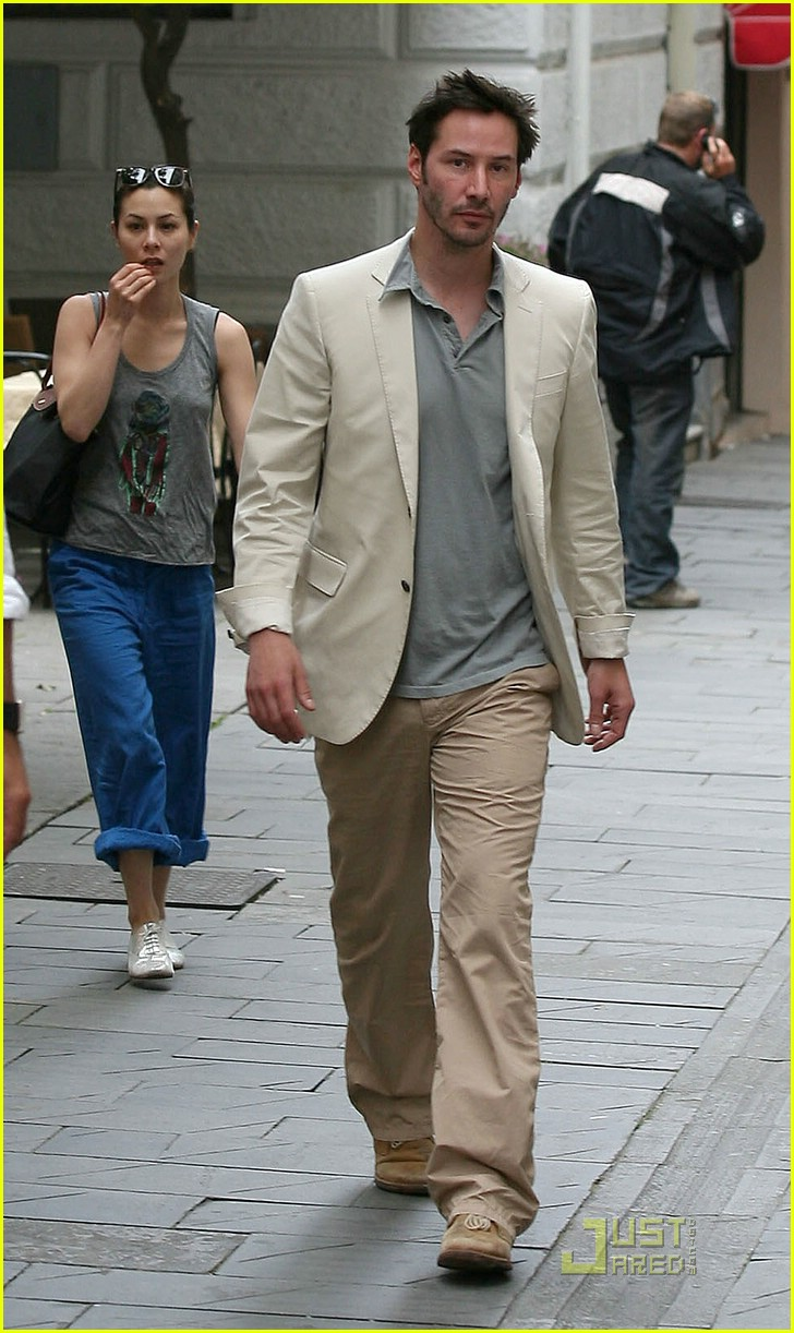 keanu reeves china chow 08