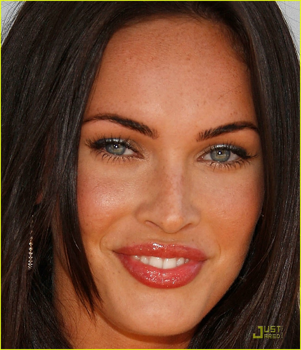 megan fox mtv movie awards 2008 03