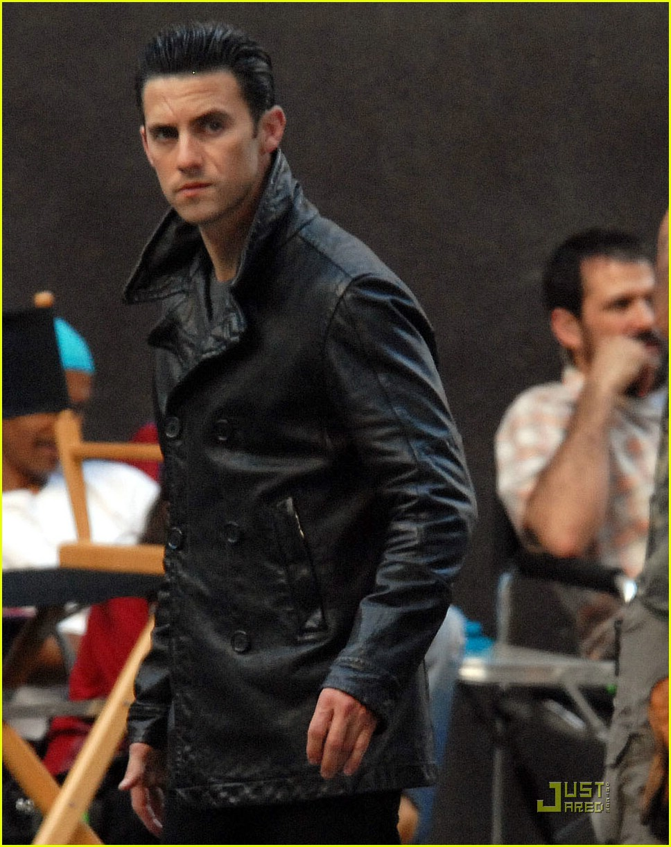 milo ventimiglia slick scar 05