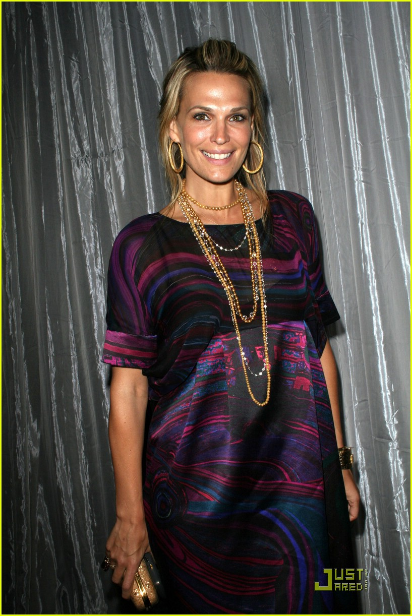 molly sims capture the night 04