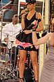 rihanna today show 22