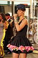 rihanna today show 23