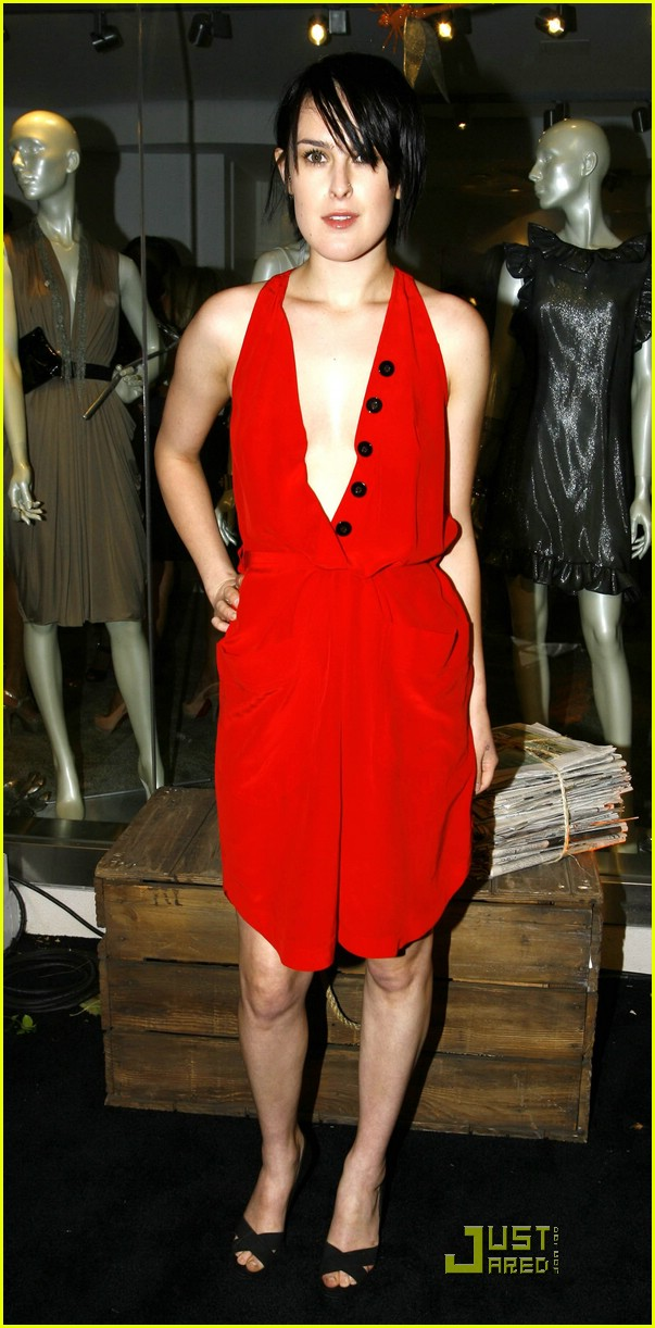 rumer willis beckley boutique 011200501