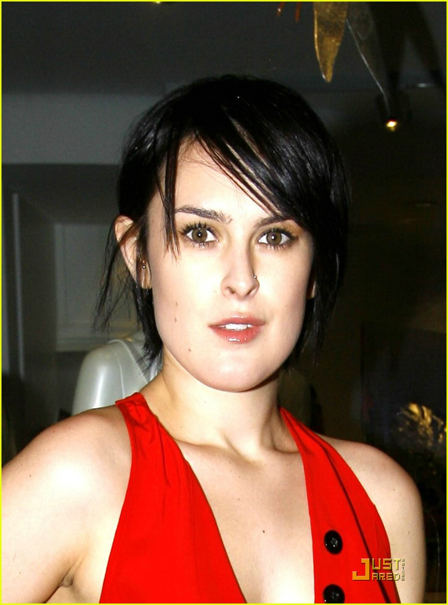 rumer willis beckley boutique 02