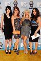 rumer willis mtv movie awards 2008 04