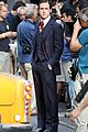 ryan gosling suit 03