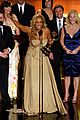 tyra banks daytime emmy awards 2008 14