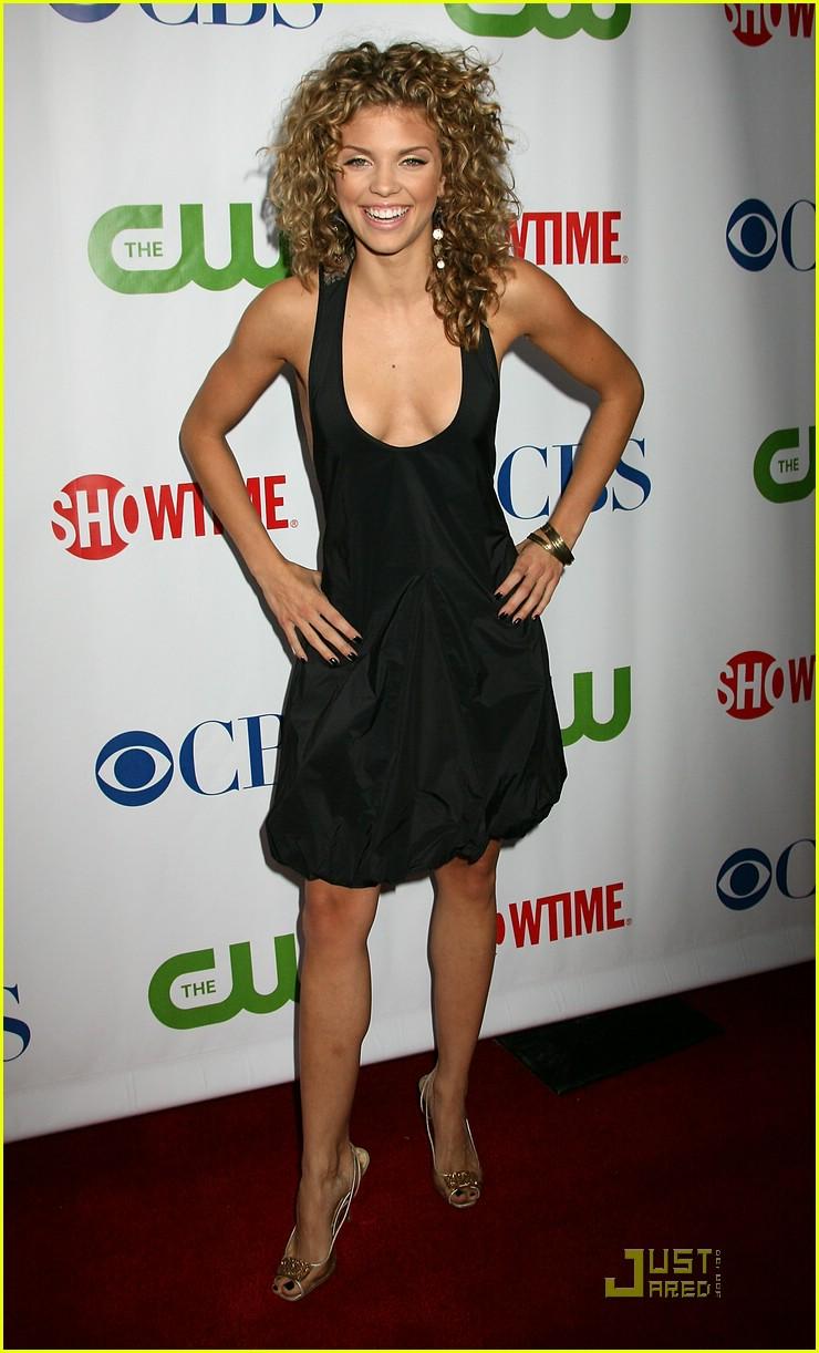 90210 cast 2013