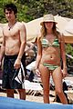 ashley tisdale hawaii haven 46