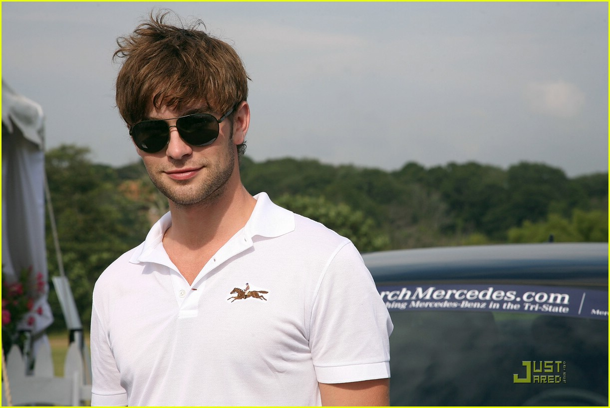 chace crawford polo club 121286391