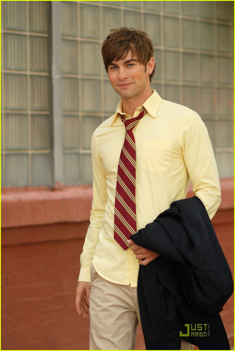 chace crawford back to school 05