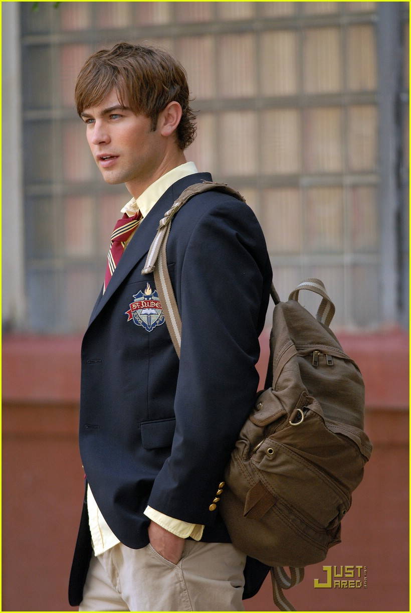 chace crawford back to school 07