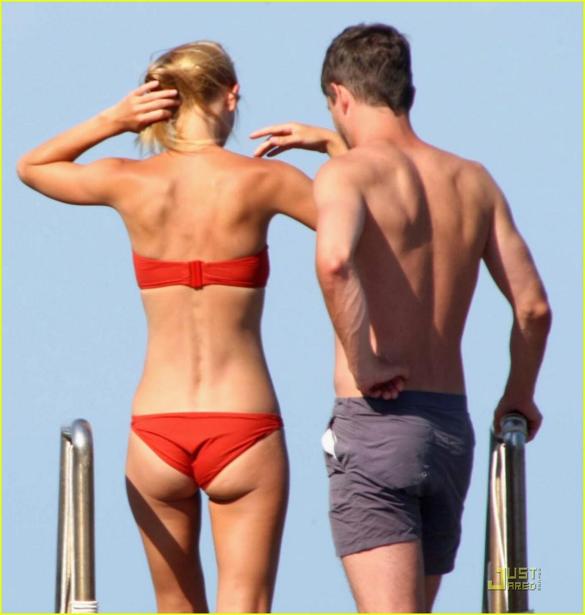 Bikini Claire Danes naked (26 photo), Ass, Sideboobs, Boobs, braless 2015