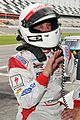 patrick dempsey days of thunder 13