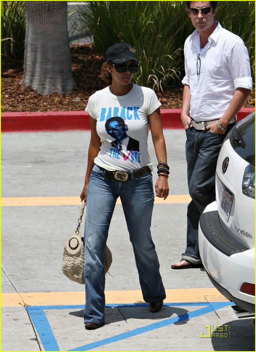 halle berry barack obama 01