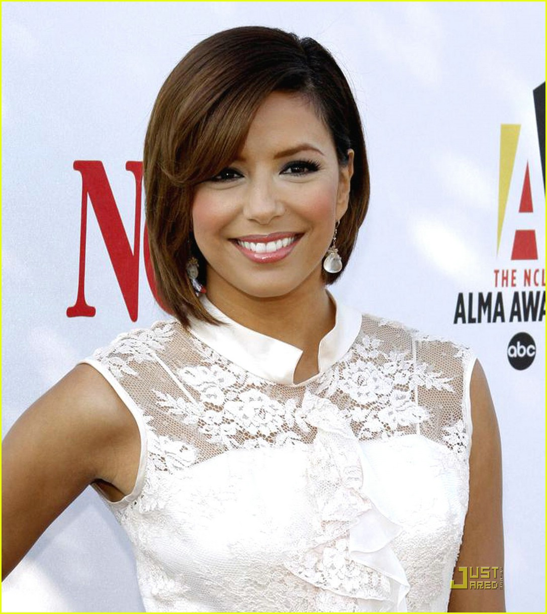 eva longoria alma awards nominations 09