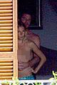 sienna miller balthazar getty topless 01