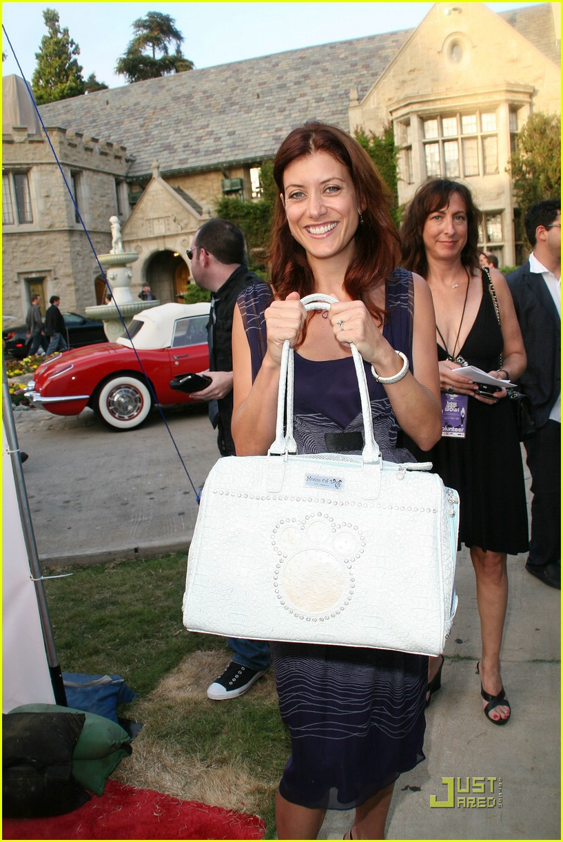 kate walsh much love bow wow wow 04