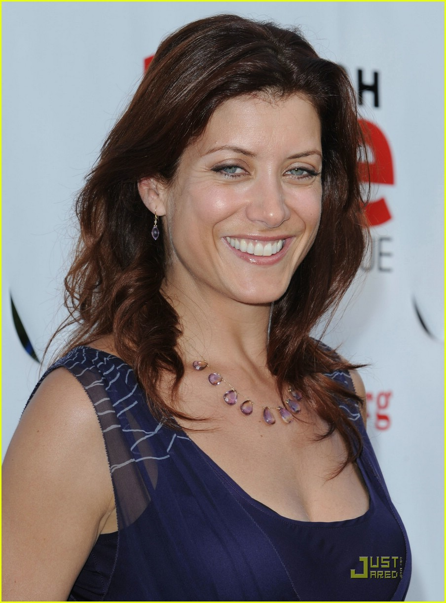 kate walsh much love bow wow wow 07