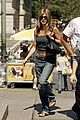 jennifer aniston rare jewel 03