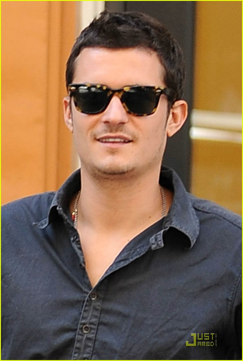 orlando bloom motorcycle 15