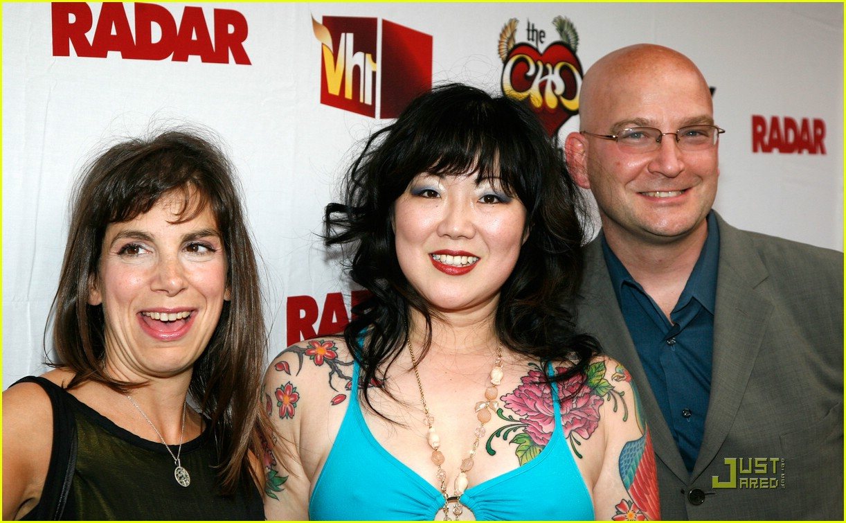 margaret cho tattoo titillating 02