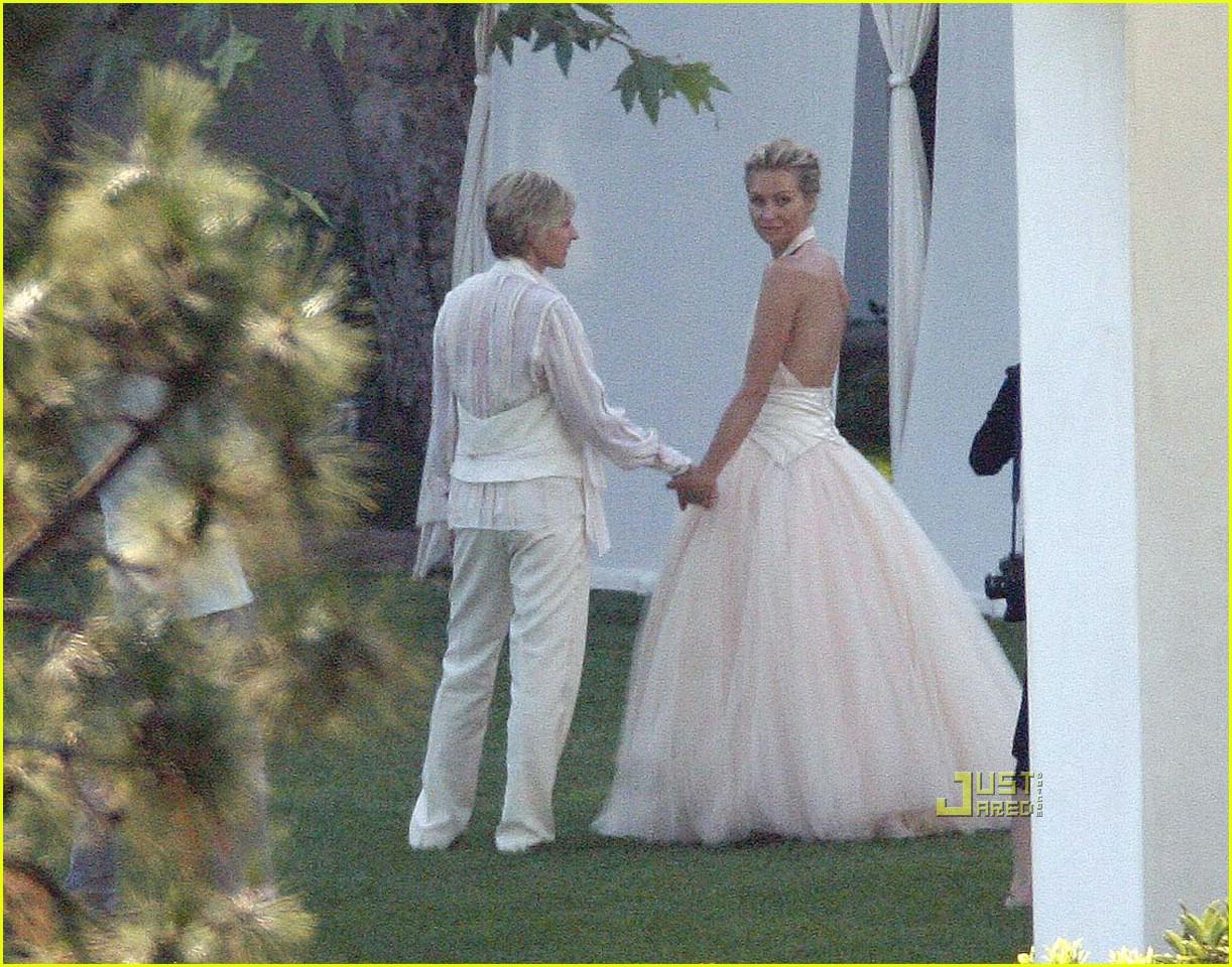 Portia solomon wedding pictures