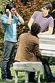 jonas brothers central park 01