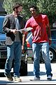 keanu reeves orlando bloom 05