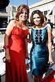 eva longoria 2008 alma awards 15