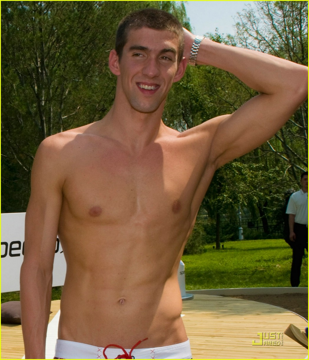 michael phelps 8 gold medals 321353581