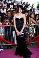 rumer willis house bunny premiere 02