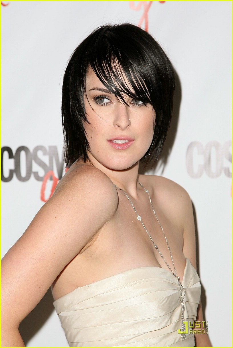 rumer willis house bunny 19