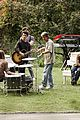 taylor swift jonas brothers 10