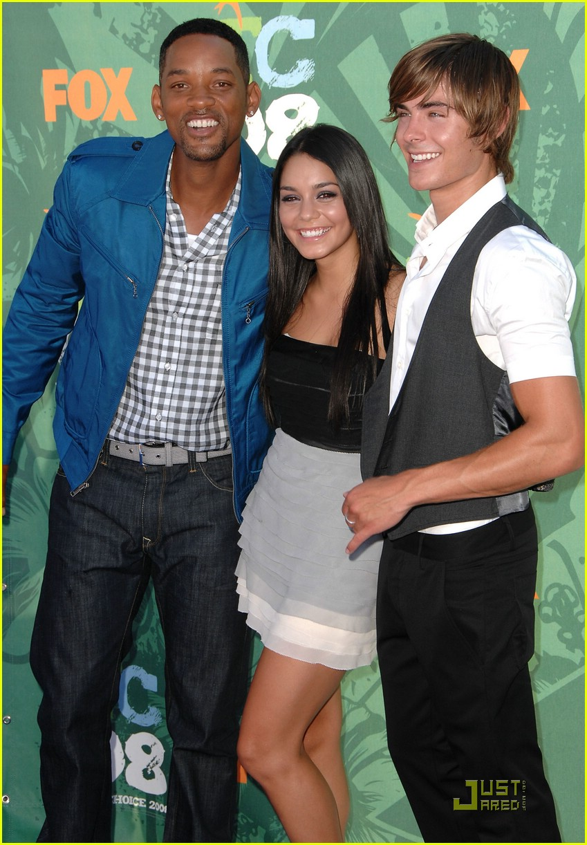 zac efron teen choice awards 2008 041313551
