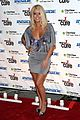 aubrey oday calf coverings 15