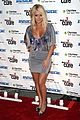 aubrey oday calf coverings 16