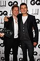 orlando bloom gq men of the year awards 2008 03