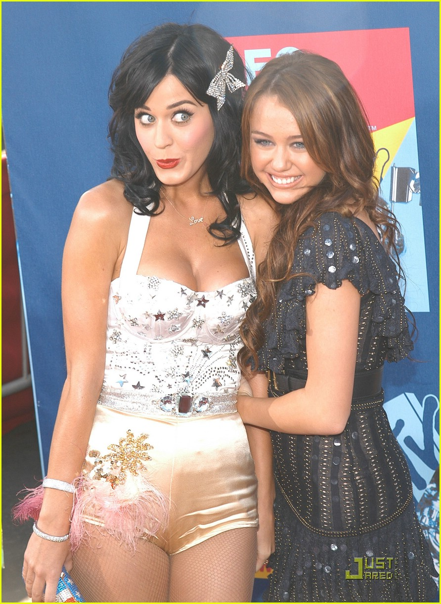miley cyrus 2008 mtv vmas 06