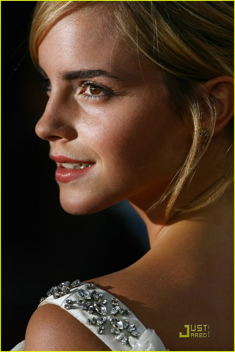 emma watson national movie awards 02
